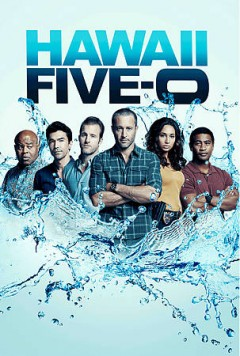 Hawaii five-0 : the [tenth and] final season.