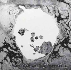 A moon shaped pool / Radiohead - Radiohead