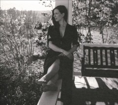 Front porch /  Joy Williams. - Joy Williams.