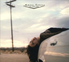 Far from home /  Aubrie Sellers. - Aubrie Sellers.