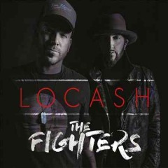 The fighters /  LoCash.