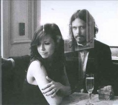 Barton Hollow /  the Civil Wars. - the Civil Wars.