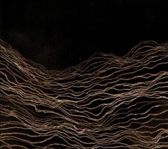 Reflections : Mojave Desert / Floating Points. - Floating Points.