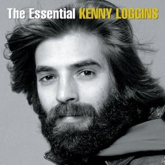 The essential Kenny Loggins.