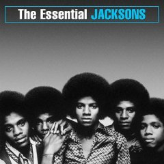 The essential Jacksons.