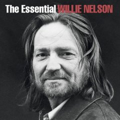 The essential Willie Nelson.