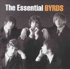 The essential Byrds.