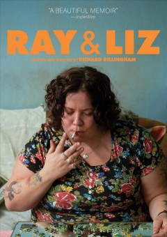 Ray & Liz /  written and directed by Richard Billingham.