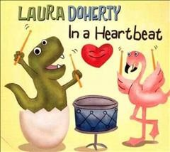 In a heartbeat /  Laura Doherty.