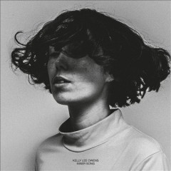Inner Song /  Kelly Lee Owens.