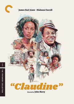 Claudine /  directed by John Berry. - directed by John Berry.