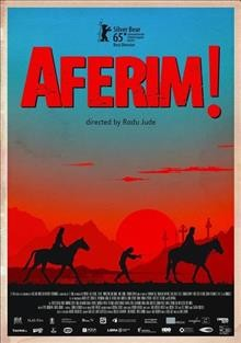 Aferim! /  directed by Radu Jude ; produced by Ada Solomon. - directed by Radu Jude ; produced by Ada Solomon.