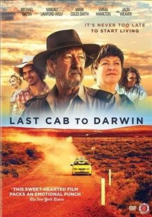Last cab to Darwin /  directed by Jeremy Slims.