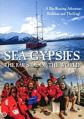 Sea gypsies : the far side of the world / directed by Nico Edwards. - directed by Nico Edwards.