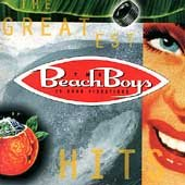 The greatest hits. Volume 1, 20 good vibrations / the Beach Boys