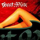 Greatest hits /  Great White.