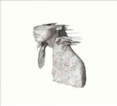 A rush of blood to the head /  Coldplay. - Coldplay.