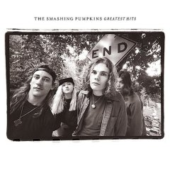 Rotten apples : the Smashing Pumpkins greatest hits