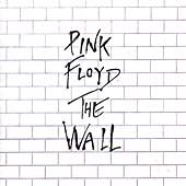 The wall /  Pink Floyd. - Pink Floyd.