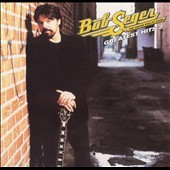 Greatest hits 2 /  Bob Seger & the Silver Bullet Band.