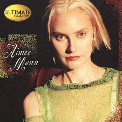 Ultimate collection /  Aimee Mann.
