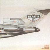Licensed to ill /  Beastie Boys. - Beastie Boys.
