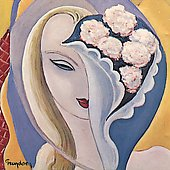 Layla and other assorted love songs /  Derek and the Dominos.
