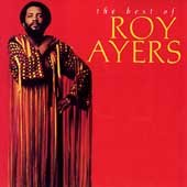 The best of Roy Ayers.