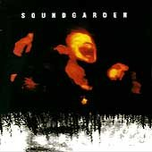 Superunknown /  Soundgarden.