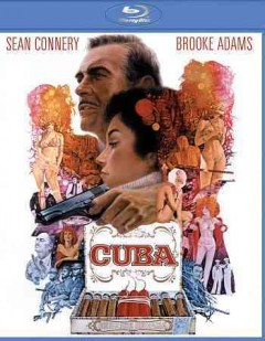 Cuba /  directed by Richard Lester. - directed by Richard Lester.