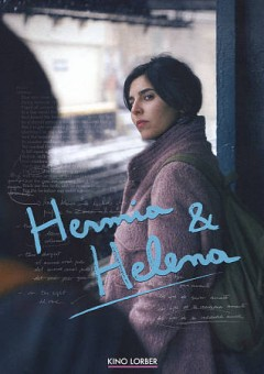 Hermia & Helena /  directed and written by Matias Pineiro ; produced by Graham Swon.