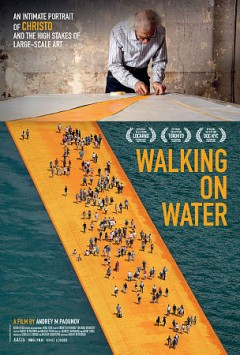 Walking on water /  directed by Andrey Paounov. - directed by Andrey Paounov.
