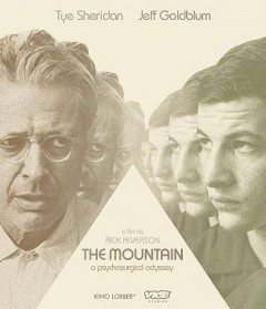 The mountain /  director, Rick Alverson. - director, Rick Alverson.