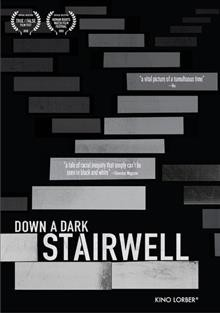 Down a dark stairwell /  director, Ursula Liang. - director, Ursula Liang.