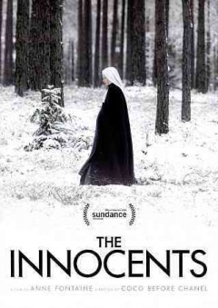 The innocents /  directed by Anne Fontaine.