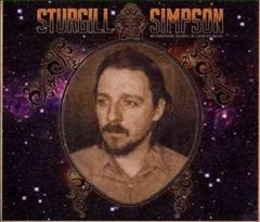 Metamodern sounds in country music /  Sturgill Simpson.