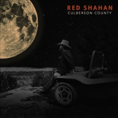 Culberson County /  Red Shahan. - Red Shahan.