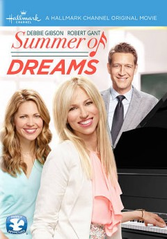 Summer of dreams /  director, Mike Rohl.