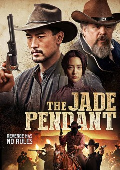 The jade pendant /  directed by Po-Chih Leong.