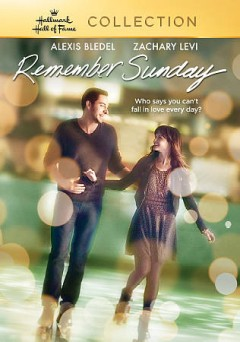 Remember Sunday /  Hallmark Hall Of Fame presents ; producer, Christopher Morgan ; teleplay by Barry Morrow ; directed by Jeff Bleckner ; Hallmark Hall of Fame Productions.