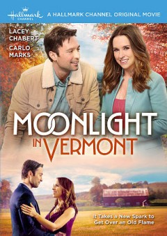 Moonlight in Vermont /  director, Mel Demski. - director, Mel Demski.