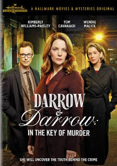 Darrow & Darrow : in the key of murder.
