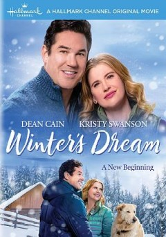 Winter's dream /  Crown Media Productions presents ; producers, Vicki Sotheran, Greg Malcolm ; teleplay by Tim Ware and Greg Rossen & Brian Sawywer ; story by Tim Wae & Kristin Booth ; directed by David Winning.