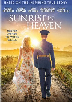 Sunrise in Heaven /  Nasser Group North presents in association with Voyage Media ; producer, Dureysheavar ; written by Dan Benamor ; directed by Waymon Boone. - Nasser Group North presents in association with Voyage Media ; producer, Dureysheavar ; written by Dan Benamor ; directed by Waymon Boone.