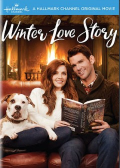 Winter love story /  director, T.W. Peacocke. - director, T.W. Peacocke.