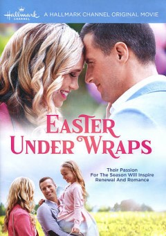 Easter under wraps /  director, Gary Yates.