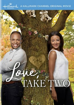 Love, take two /  director, Allan Harmon. - director, Allan Harmon.
