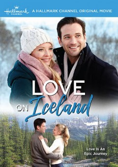 Love on Iceland /  director, Clare Niederpruem. - director, Clare Niederpruem.