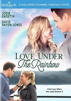 Love under the rainbow /  produced by Oliver de Caigny ; written by Kirsten Hansen ; directed by Tony Dean Smith. - produced by Oliver de Caigny ; written by Kirsten Hansen ; directed by Tony Dean Smith.