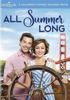 All summer long /  produced by Charles Cooper ; teleplay by Sandra Berg & Judith Berg ; director, Peter Deluise.